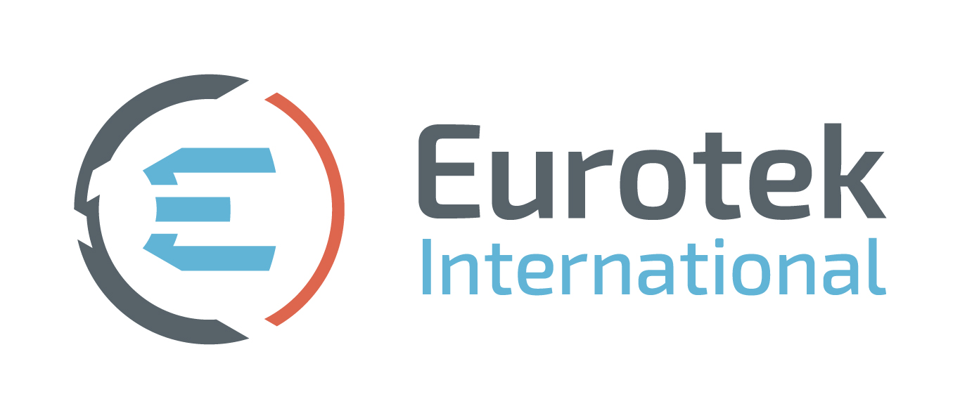 Eurotek International